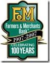 logo_fm100
