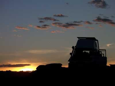 truck400.jpg