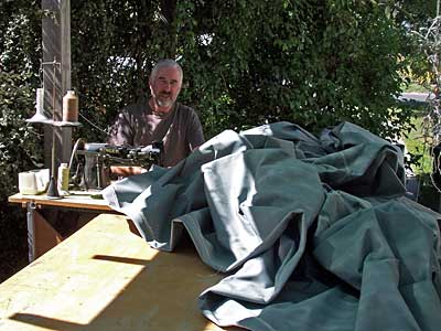 sewingtime400.jpg