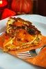 Pumpkin Tart 04
