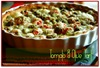 Tomato Olive Tart01