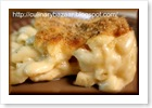 Mac n Cheese_11