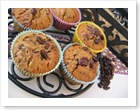 Espresso Chocolate-chip Cupcakes - resized 350 pixels