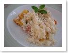 butternut squash risotto3