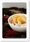 porridge1