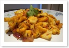 Food 158