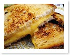 moms_grilled_cheese