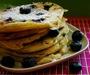 BlueberryPancakes03
