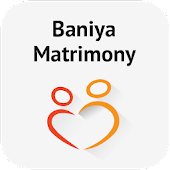 BaniyaMatrimony - The No. 1 choice of Baniyas