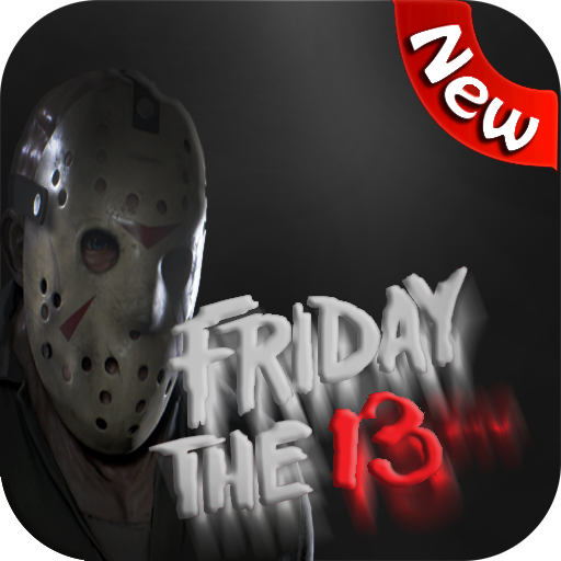 Download friday the 13th game for android