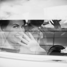 Huwelijksfotograaf Luigi Allocca (luigiallocca). Foto van 11.01.2019