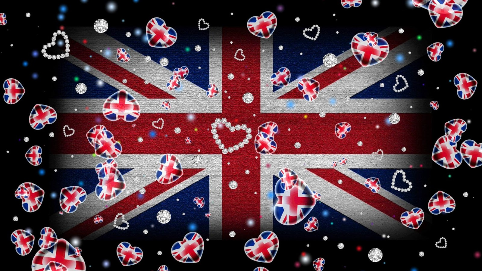 britain flag wallpaper android apps on google play