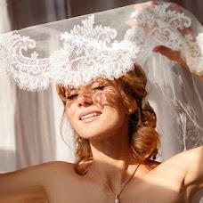 Wedding photographer Anika Nes (AnikaNes). Photo of 06.09.2016