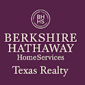 Berkshire Hathaway Texas icon
