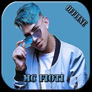 MC Fioti - Bum Bum Tam Tam MP3 Offline 1 0 latest apk