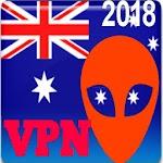 Australia VPN 1.10