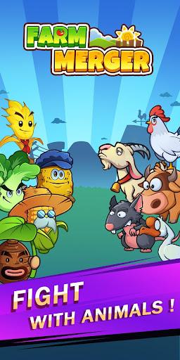 Farm Merger moddedcrack screenshots 1
