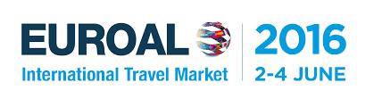 Checkin Hoteles en el Salón Internacional de Turismo EUROAL 2016
