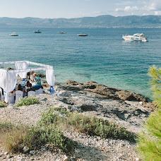Wedding photographer Jakub Majewski (jamstudiopl). Photo of 24.04.2016