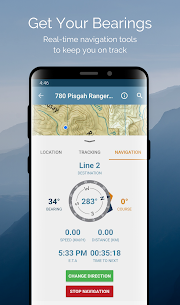Avenza Maps – Offline Mapping 3.9.1 Mod APK Download 3