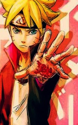 Download Anime Hd Naruto And Boruto Wallpaper Apk For Android Latest Version