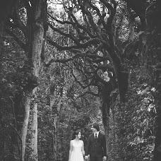 Wedding photographer Marcin Klaczkowski (klaczkowski). Photo of 30.10.2015