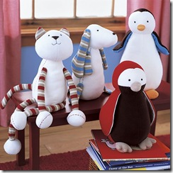 img27l - from Pottery Barn Kids