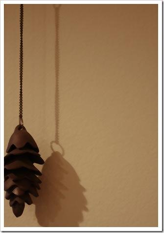 shadows - zen bell 2