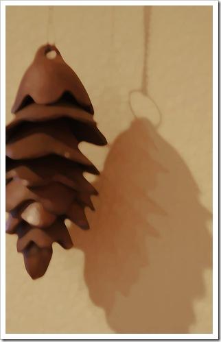 shadows - zen bell 1