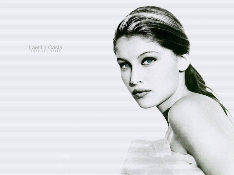 laetitia casta hot. Laetitia Casta ph-10066.jpg
