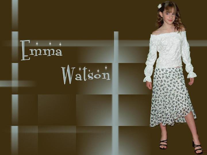 Emma Watson Emma Watson (15).jpg EmmaWatsonII -  http://henku.info
