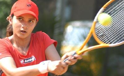 Sania Mirza san6.jpg SaniaMirza2 -  http://henku.info