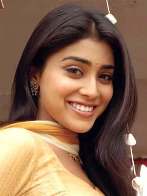 shriya saran hot. Shriya Saran 3.jpg