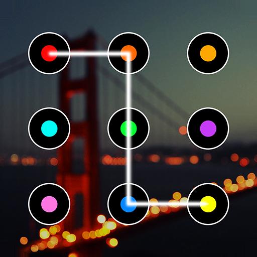 Screen lock app | free download & install screen lock apk app.
