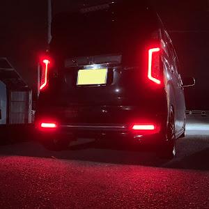 N-WGN カスタム JH1 特別仕様車 SSパッケージIIのカスタム事例画像 ゆうとさんの2020年09月24日23:11の投稿