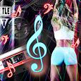 Motivational Workout Music apk