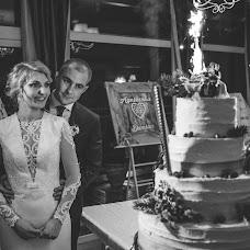 Wedding photographer Kamil T (kamilturek). Photo of 20.01.2018