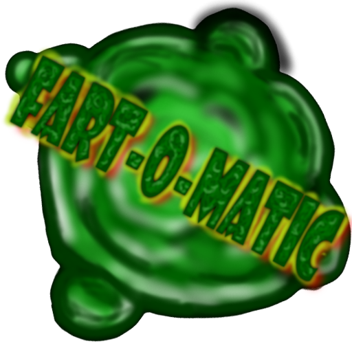 Fart-O-Matic