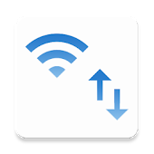 Wifi/Mobile Data Switch Pro