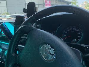 ハイエースバン  24年式スーパーGLのカスタム事例画像 中村 大阪箱車倶楽部さんの2020年08月05日15:47の投稿