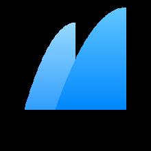 BitMax Download on Windows