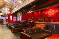 Hard Rock Cafe photo 8