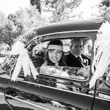Wedding photographer linda marengo (bodatrailer). Photo of 21.06.2015