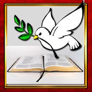 Versículos Diarios - Imágenes