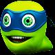 Ninja Worm v1.0.0
