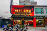秘燒MEAT SHOW文山店