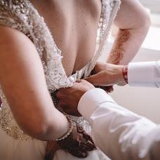 Wedding photographer Pedro Diacono (Pedrodiacono). Photo of 31.08.2017