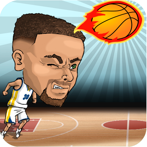Head Basketball 體育競技 App LOGO-硬是要APP