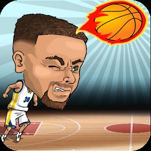Head Basketball