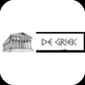 De Griek